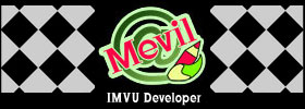 Mevil CATALOG'